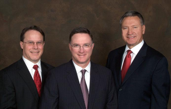 DuPage County Lawyers